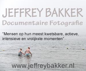 adv_jeffreybakker nieuwsdoc