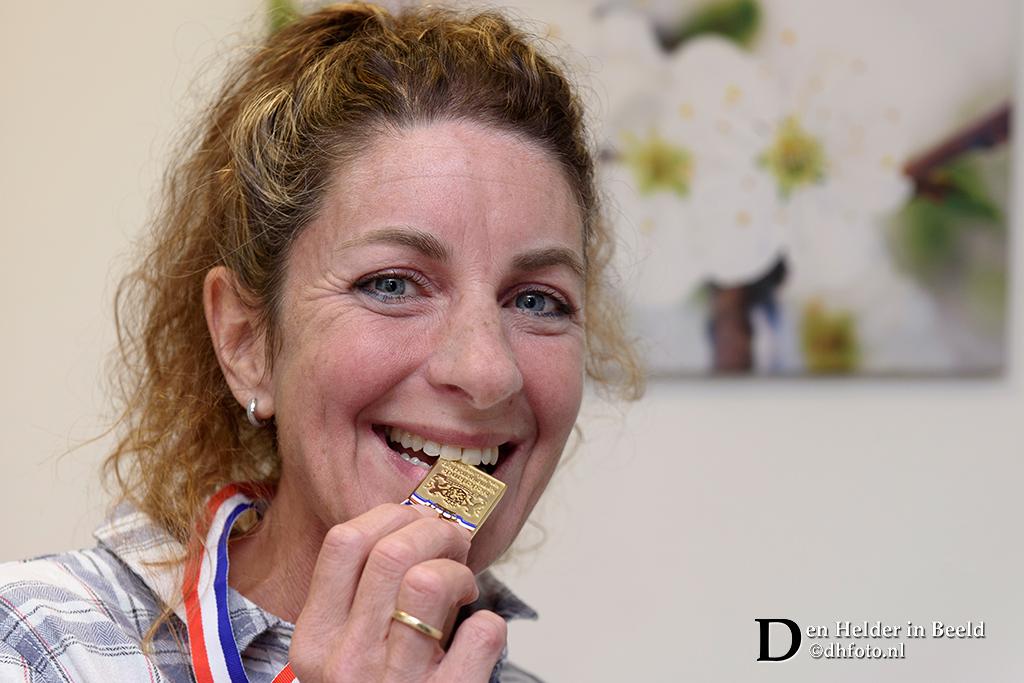 nederlands kampioen