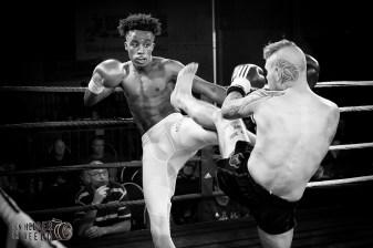 oldschool martial arts