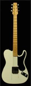 Forste Fender