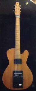 Nilsen-gitar1