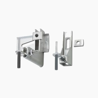 Akmens fasado korpusiniai inkarai HALFEN Body Anchors Denia Solutions 1