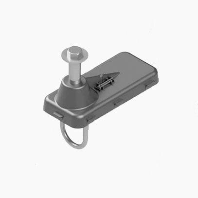 Inkarai liftų montavimui Liftbox HLX Halfen Denia Solutions