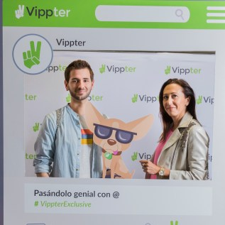 @VIPPTER