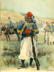 Un turcos
