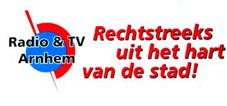 RTV Arnhem