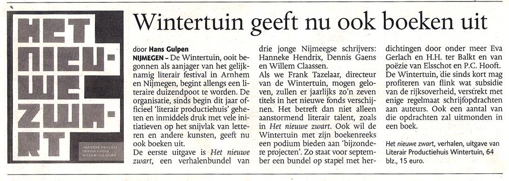 HNZ-Gelderlander16mei2009