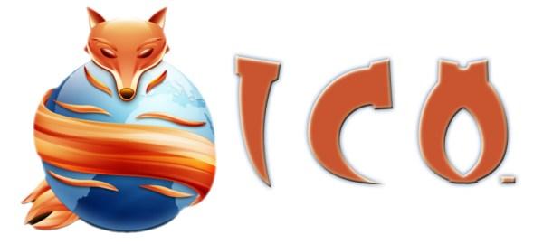 Как создать иконку favicon.ico для сайта? | Полезные фрукты