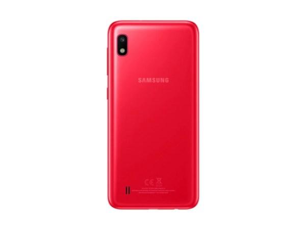 Мобильный телефон Samsung Galaxy A10 SM-A105 2/32GB Dual ...