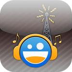 iBroadcast 1 Icon