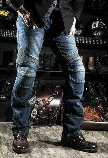 hot-2015-motorcycle-offroad-profession-men-race-pants-mtb-dh-bmx-jeans-uglybros-font-b-motocross