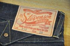 stevenson-overall-%22dixon%22-310-patch
