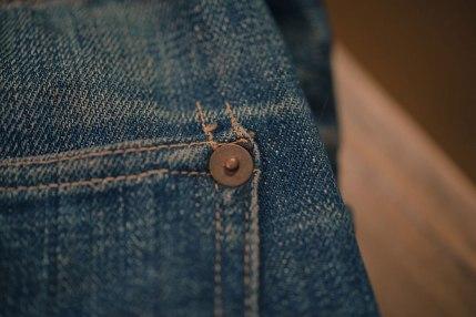 sufu-x-tcb-jeans-world-tour-back-pocket