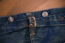 sufu-x-tcb-jeans-world-tour-button-cloth