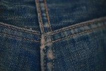 sufu-x-tcb-jeans-world-tour-cloth