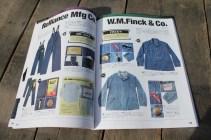 Lightning Vintage Workwear 4