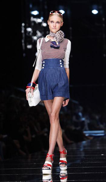 dg-milan-fashion-week.jpg