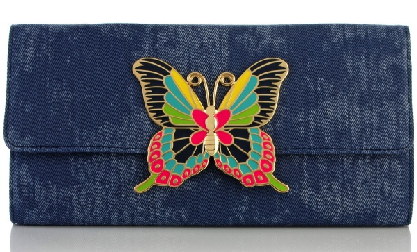 curations-denim-clutch1