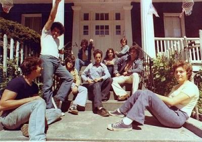 70s-denim