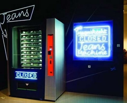 closed-jeans-vending-machine