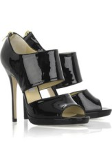 jimmy-choo-private-strappy-sandal