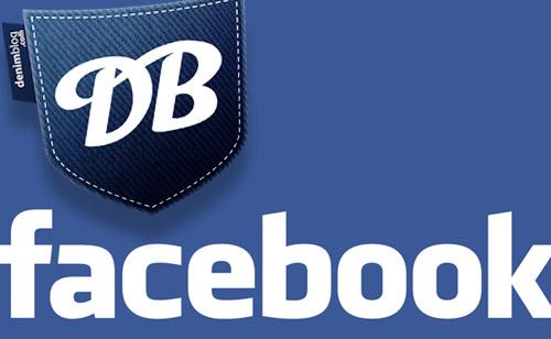 facebook_db