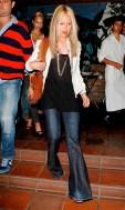 rachel-zoe-wide-legged-jeans