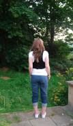 diesel jog jeans 16