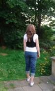 diesel jog jeans 17