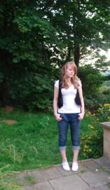 diesel jog jeans 20