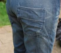 diesel jog jeans 30