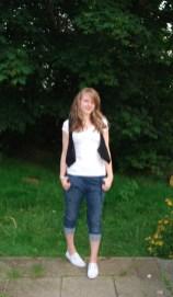 diesel jog jeans 6