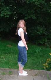 diesel jog jeans 7