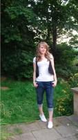 diesel jog jeans 9