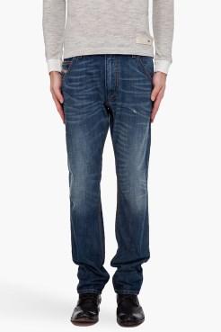 Diesel - Krooley 0885S Jeans - $220