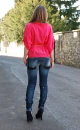 luisaviaroma styling 15