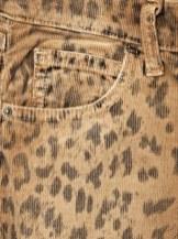 current elliott leopard cord 2