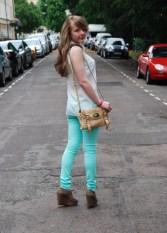 mint-jeans-7