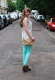 mint-jeans-8