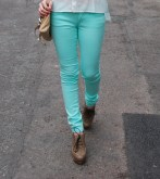 mint-mavi-jeans-10