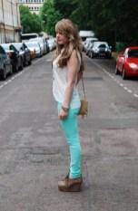 mint-mavi-jeans-4
