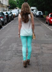 mint-mavi-jeans-5