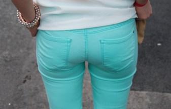 mint-mavi-jeans-pockets