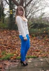 henry belle 5