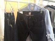jean machine 11