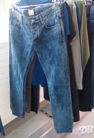 jean machine 2