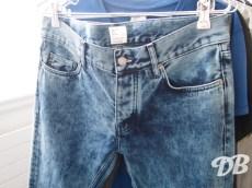 jean machine 3