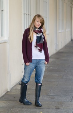 diesel-fayza-800u-jeans