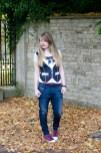 diesel-fayza-boyfriend-jeans