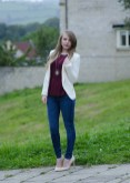 hudson-barbara-jeans-outfit